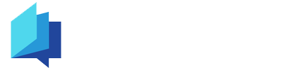 Chatbook Logo